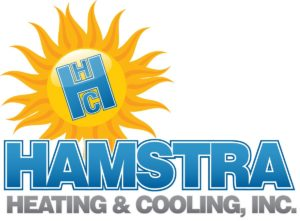 hamstra-heating-and-cooling-logo