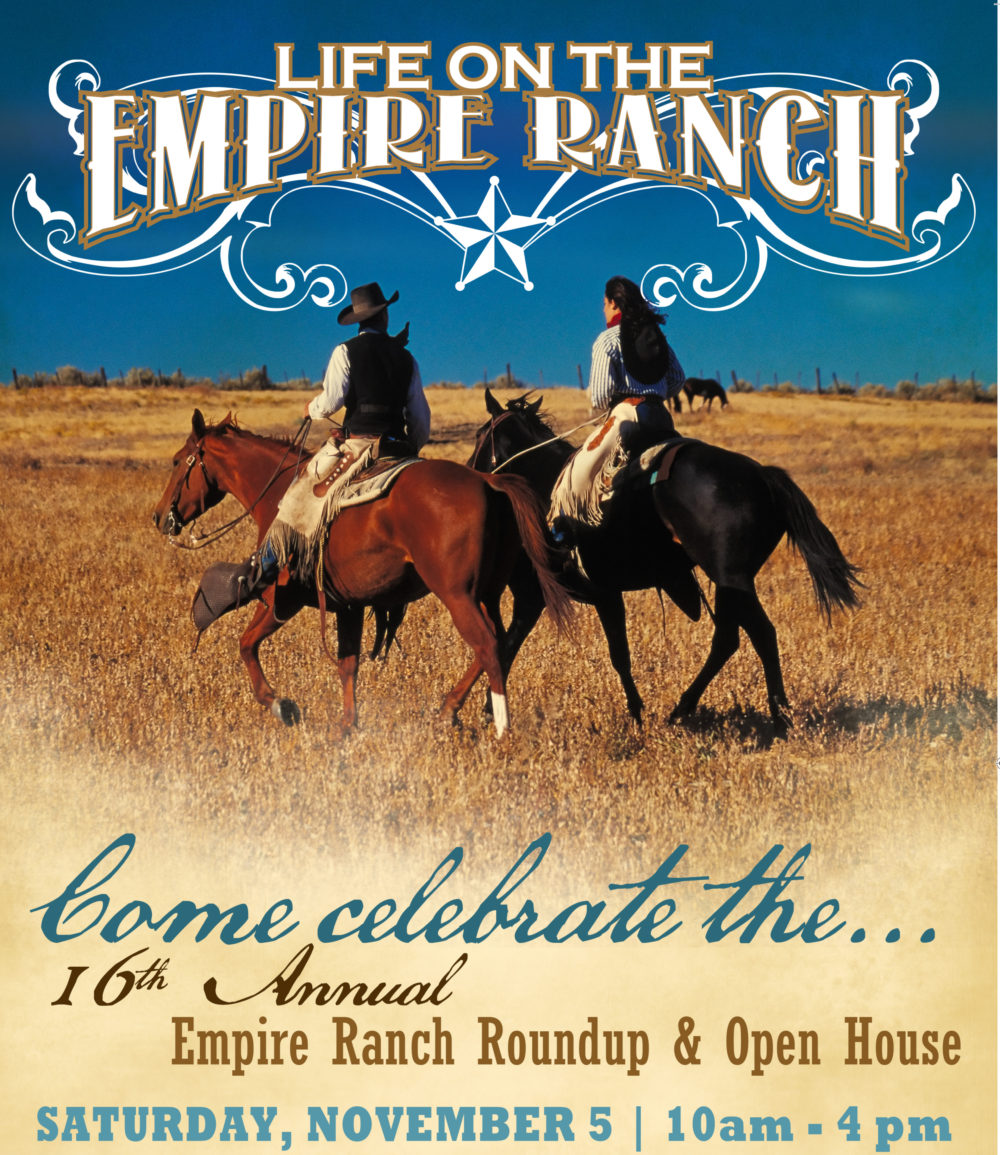 Empire Ranch Roundup Poster for 2016 FINAL, cropped
