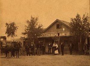 Wickenburg,1874