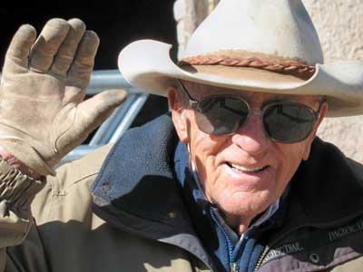 John Donaldson, 2005