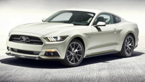 2015-ford-mustang-50th-anniversary-edition-heading-to-new-york-auto-show-photo-gallery-80076-7