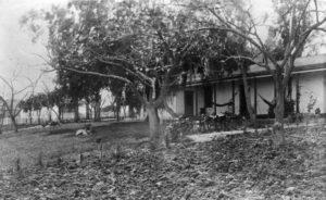 CentinelaAdobe-1890