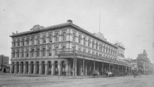 Pico_House_1891