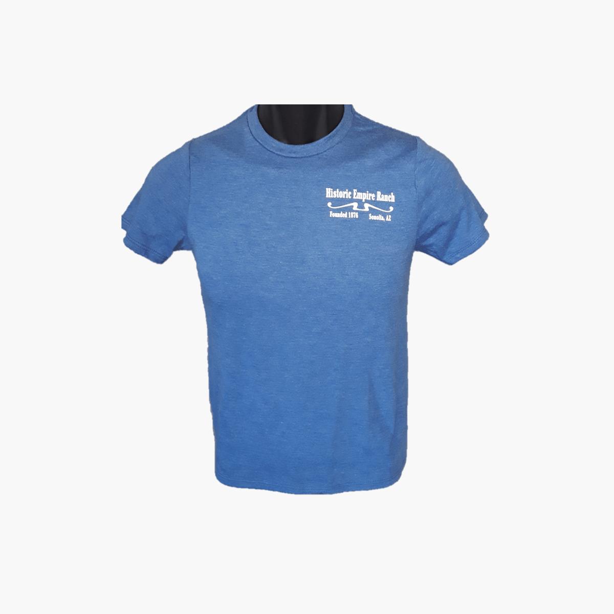 T-Shirt Child