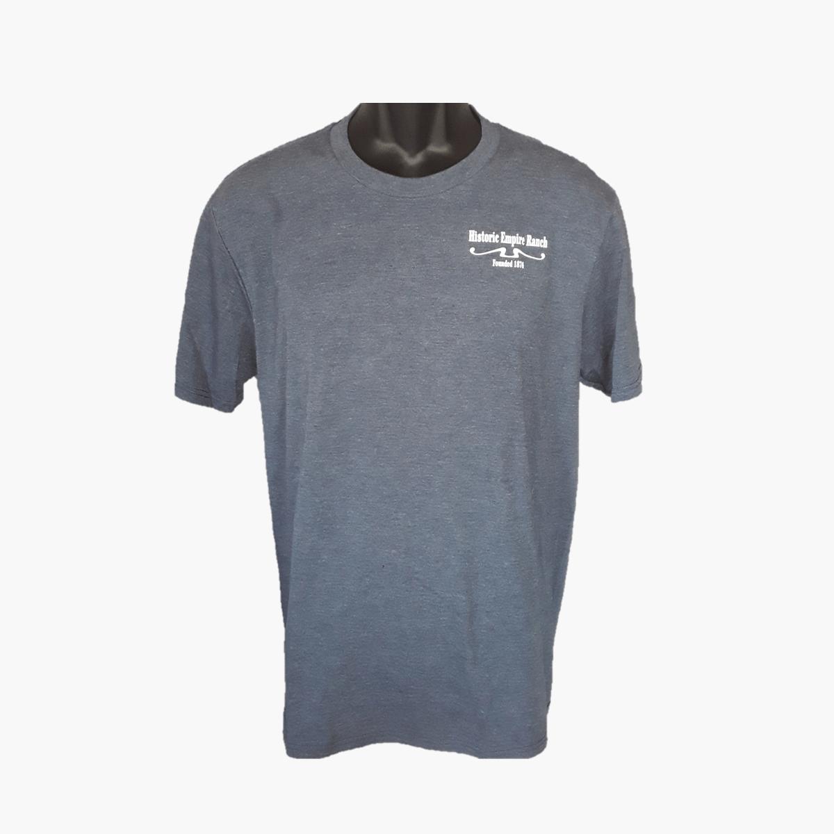 T-Shirt Mens