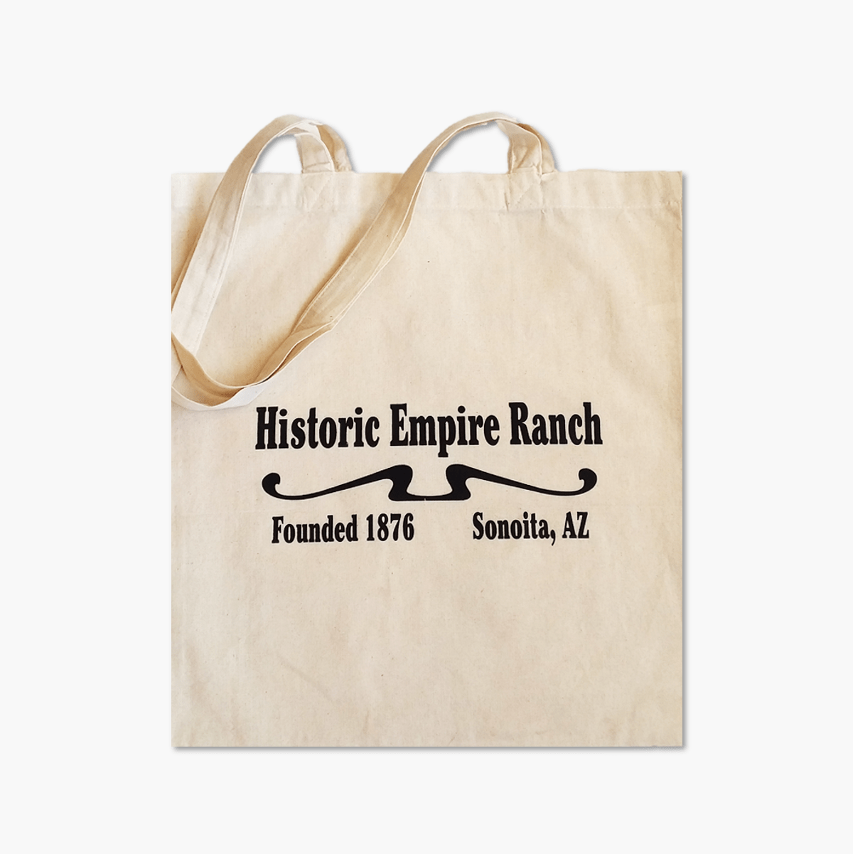Misc - Tote Bags